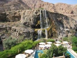 Иордания-рекл-0711 090