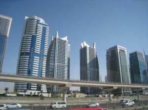 новое-2012 004