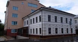 Баккара1
