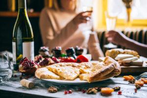 gruziya-gastronomiya