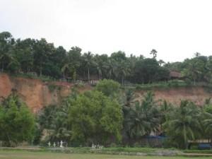 Керала1