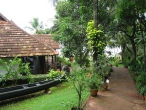 Керала2