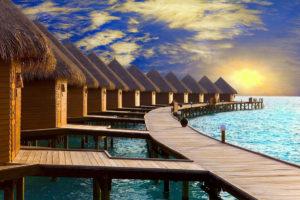 Мальдивы3