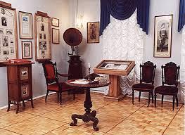 музей собинова