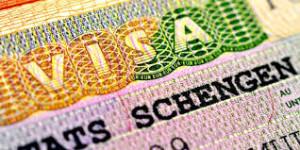 шенгенская виза новые правила